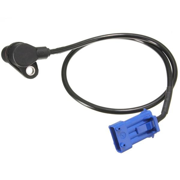 Krank Mili Konum Açısı Sensör SAAB 900 için 9-3 9-5 93 95 9177221