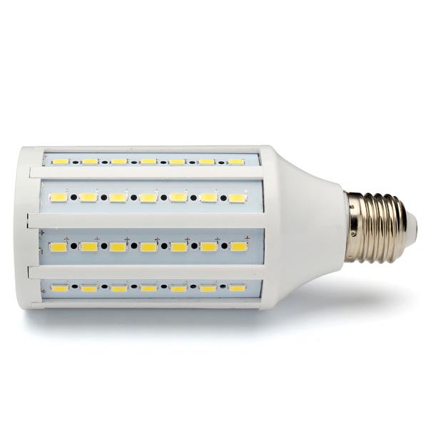 E27 110v 220v 1750lm LED кольцо лампа вспышки нет 20w 5500k лампа лампа фотографии