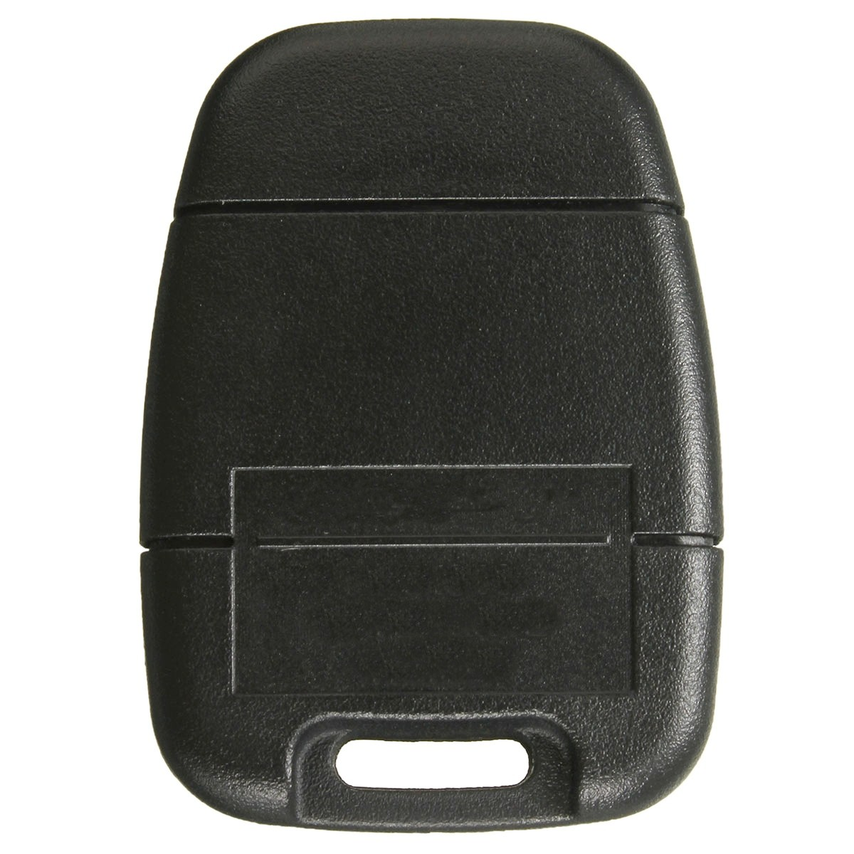 Remote Key Fob Case Repair For MG Rover Land Rover ZS ZR MGF