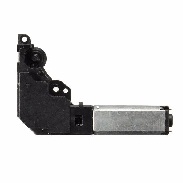 motor del engranaje de gusano de CC 1-5V