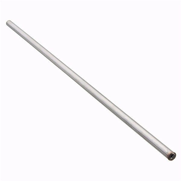 250mmx3mmx5mm Stainless Steel Capillary Tube