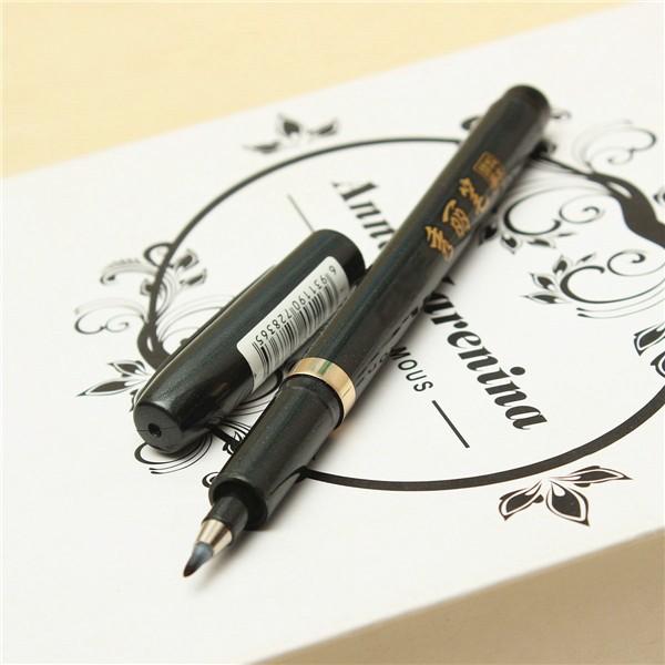ручка щетки