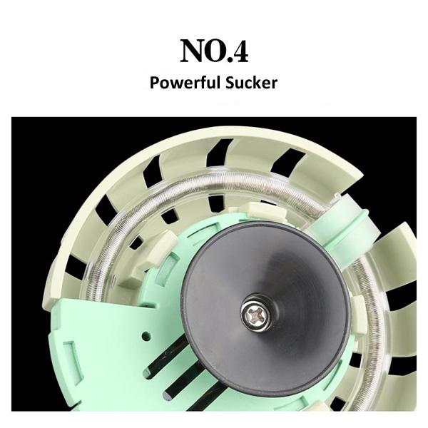Sunsun мини аквариум аквариум автоматический нагреватель нагреватели анти- взрыв нагревательного элемента