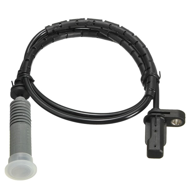 ACP Rear ABS Wheel Speed Sensor For BMW 1 3 Series