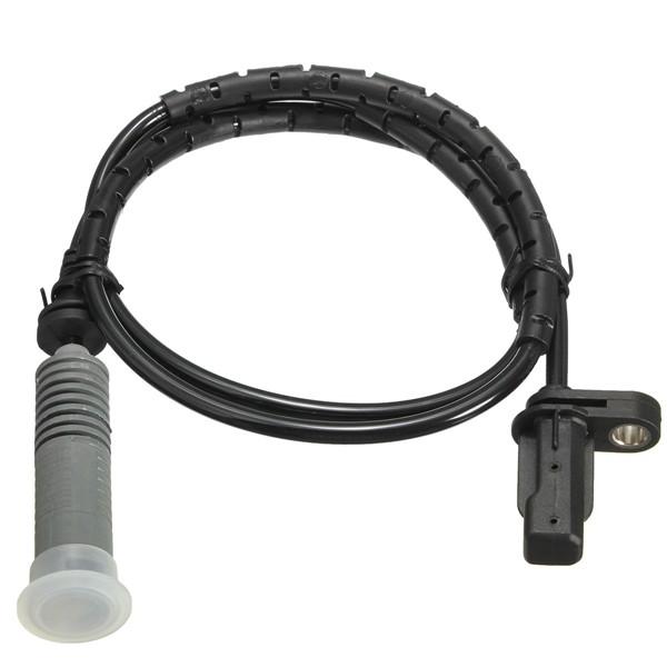 arrière d'acp abs détecteur de vitesse de roue pour la série bmw 1 3