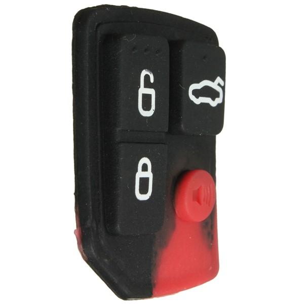 4 sostituzione di pulsante cuscinetto di entrata remoto per guado