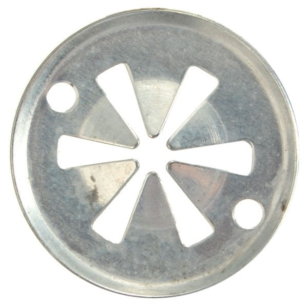 Under Engine Metal Cover Bonnet Washer Undertray Clip Fits For VW FORD SKODA