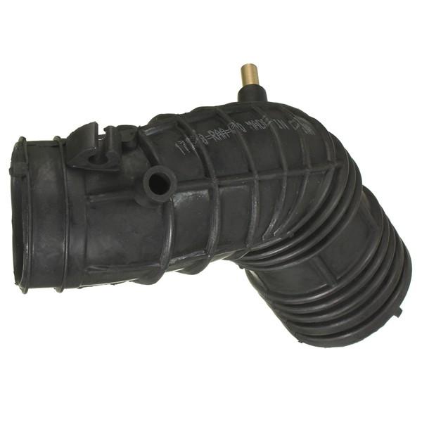 tubo di gomma di adetto alle pulizie di tubo di tubo di presa d'aria per l'accordo 2003-2005 di Honda hs0013