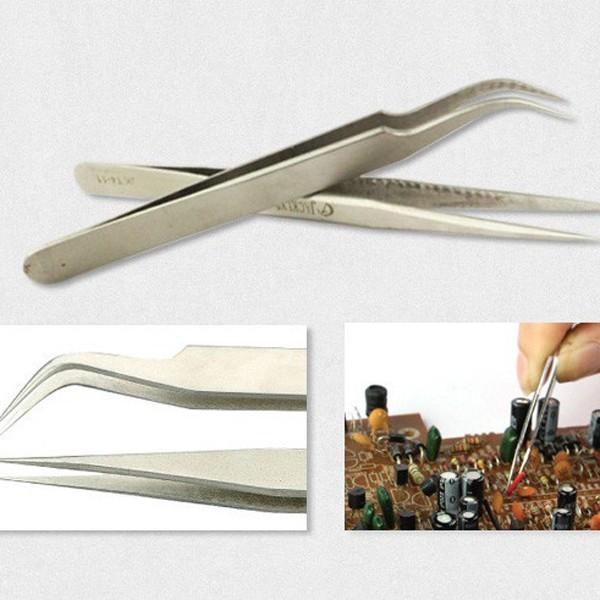 JAKEMY JM-P03 17 in 1 Primary Multifunctional DIY Welding Soldering Tool Set