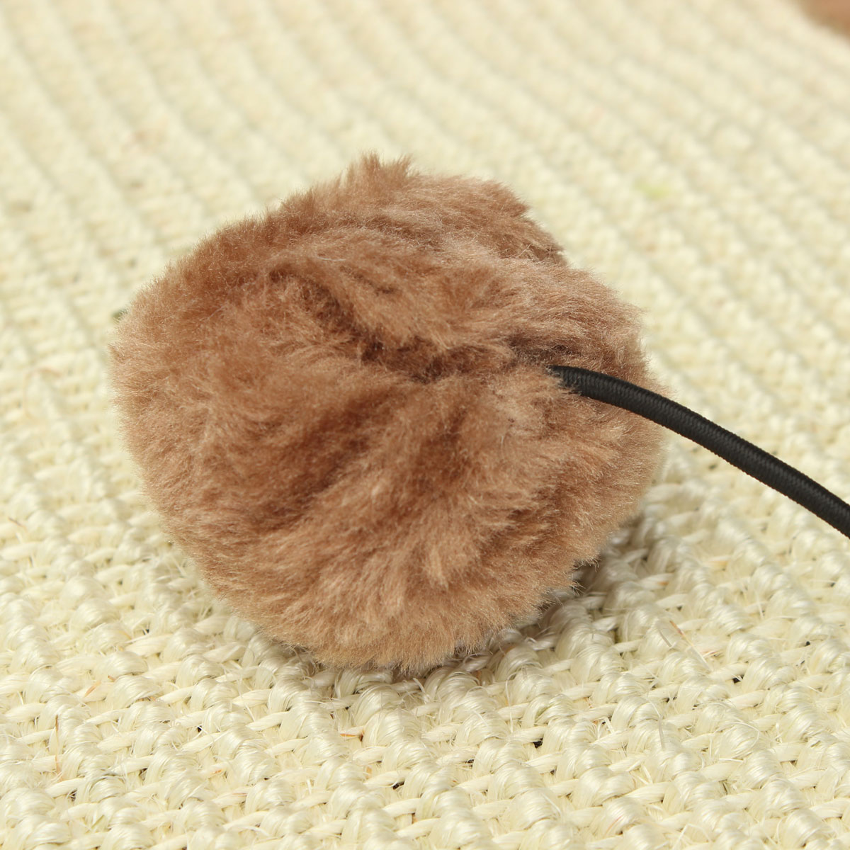placa do risco sisal gatinho gato arranhando pad tapete com catnip
