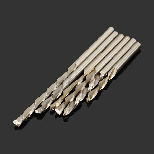 3.175mm End Mill Cutters