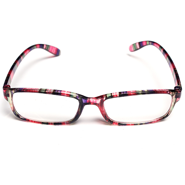 Super Lightweight Eyeglass Frames : Super Light Reading Glasses Resin Older Crush Resistance ...