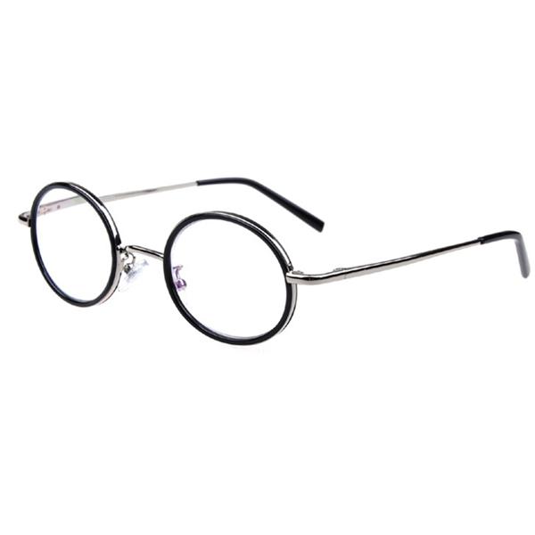 retro rimmed reading glasses lenses 1 5 with
