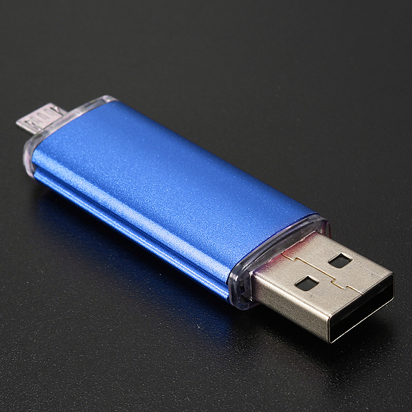 USB flash drive security - Wikipedia