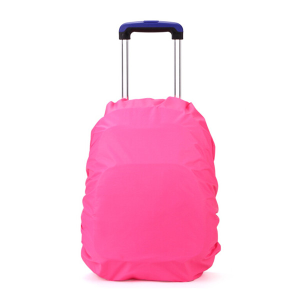 Waterproof-Camping-Travel-Hiking-Backpack-Trolley-Bag-Dust-Rain-Cover-Rucksack