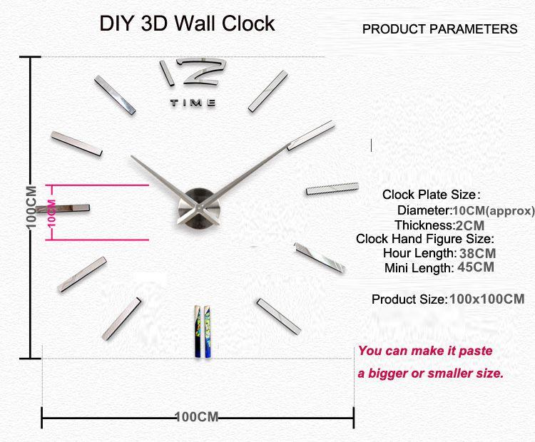 Uhren Wohnzimmer Design : Copyright © 1995-2015 eBay Inc. Alle Rechte ...