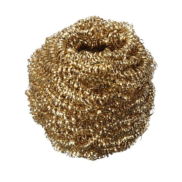 Soldering-Solder-Iron-Tip-Cleaner-Steel-Wire-Ball-Sponge-Ball-Gadget-Tool