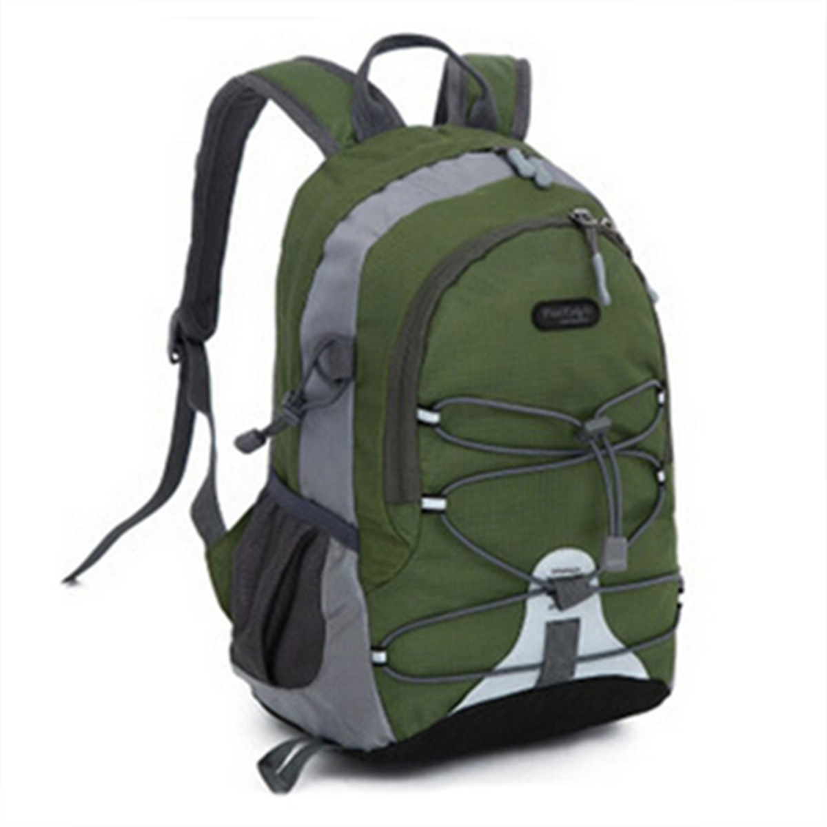 Free shipping BOTH ways on boys backpacks, from our vast selection of styles. Fast delivery, and 24/7/ real-person service with a smile. Click or call