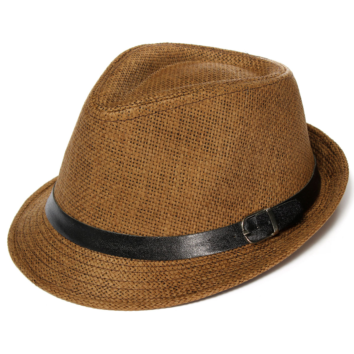 Difference Between Fedora And Trilby