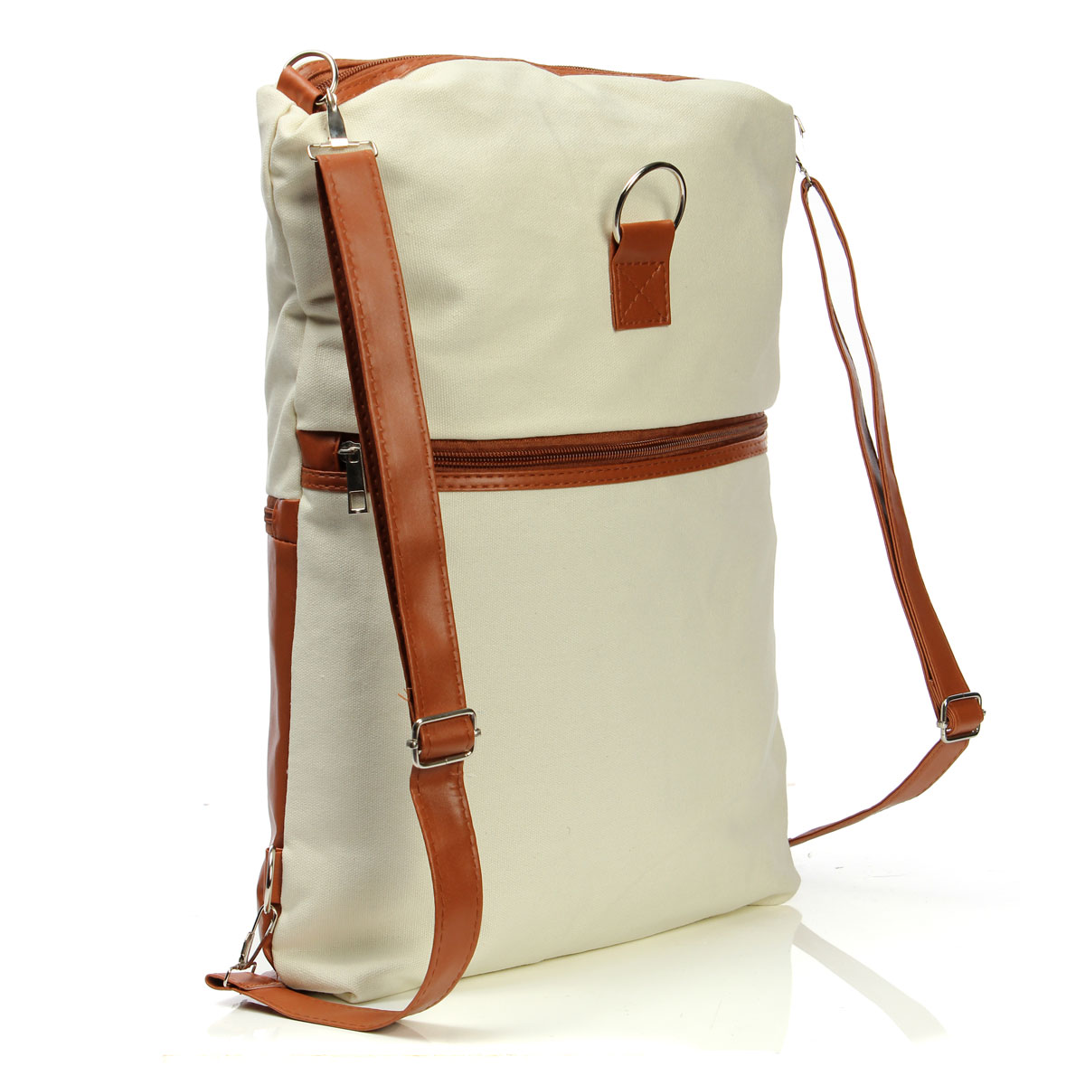 Luxury  Shoes Amp Accessories Gt Men39s Accessories Gt Backpacks Bags