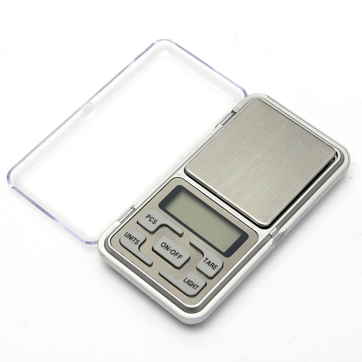 mini portable digital jewelry scale 200g 0 01g lazada