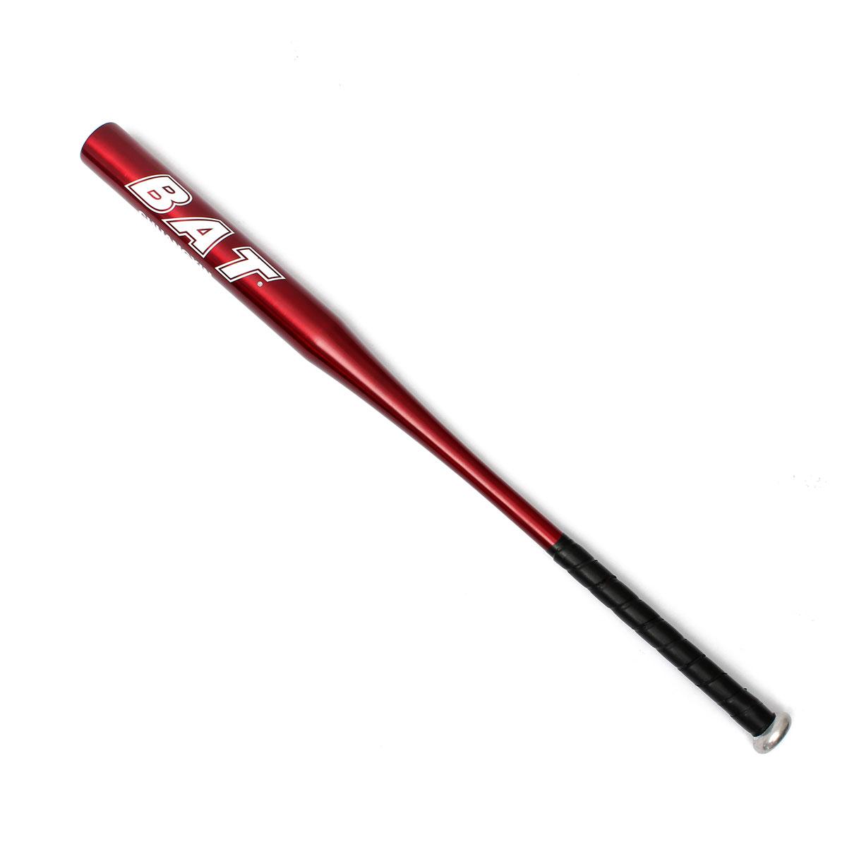 Rules Of Squash as well Metal Baseball Bats in addition Raqueta Badminton Artengo Br710 Id 8353227 furthermore Perforated Plastic Balls additionally Xxsrj. on softball racket