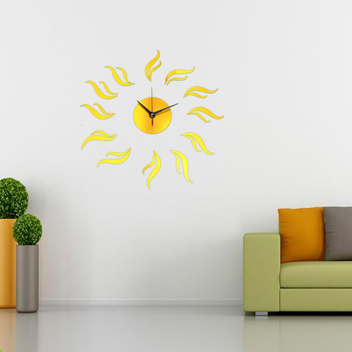modern wall stickers related - photo #39