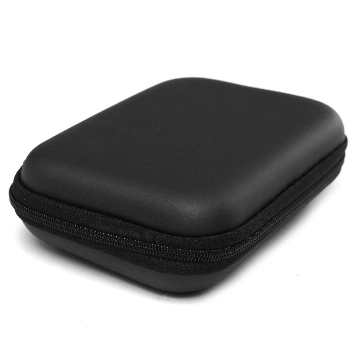 Case Cover For 25 USB External Hard Disk