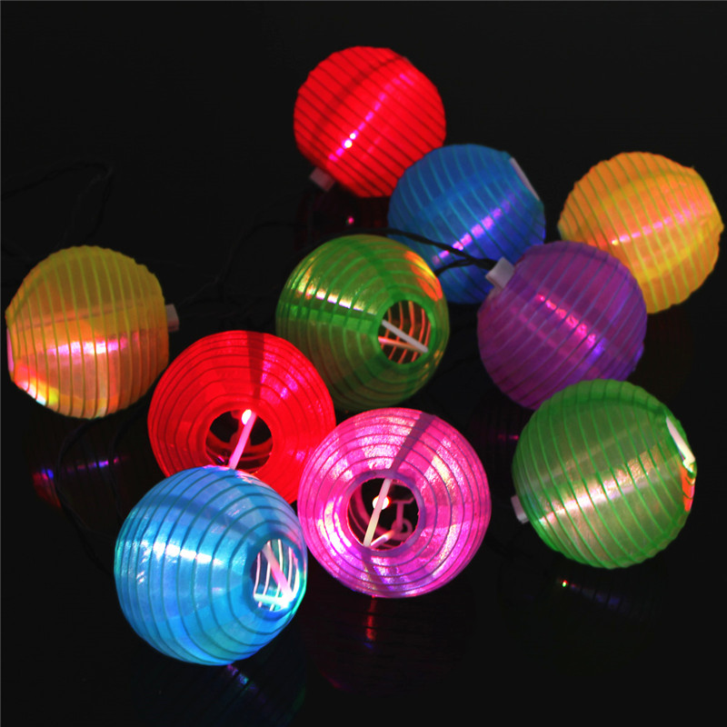 Solar Outdoor String Lights Costco: Outdoor String Lights Malaysia Innovation