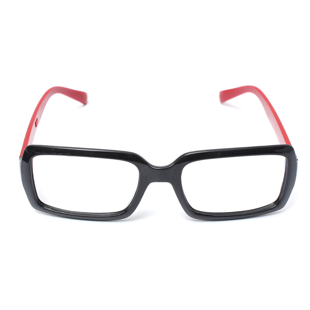 Children Kids Girls Unisex Nerd Geek Eyeglasses Frame ...