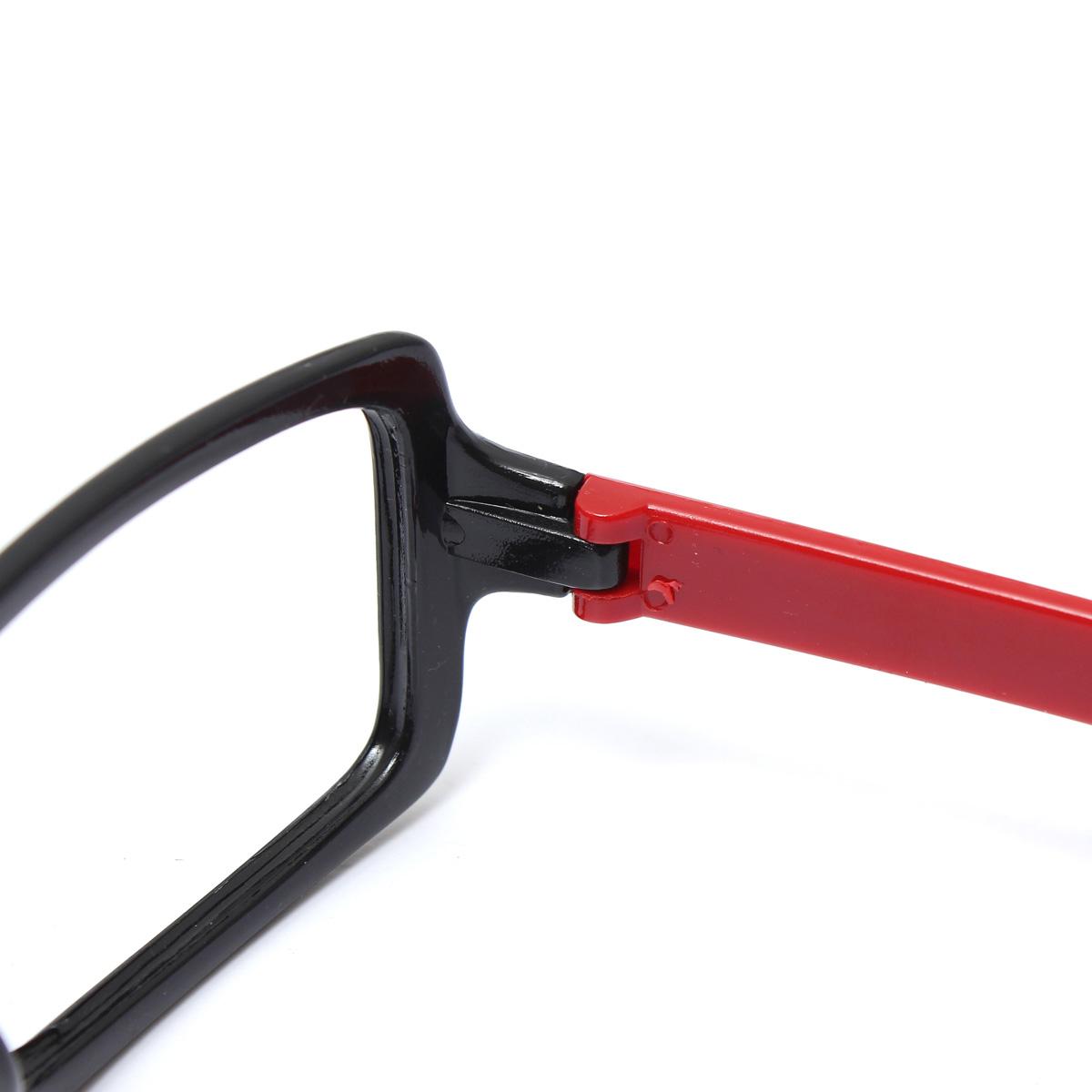 stylish eyeglasses zzlf  image