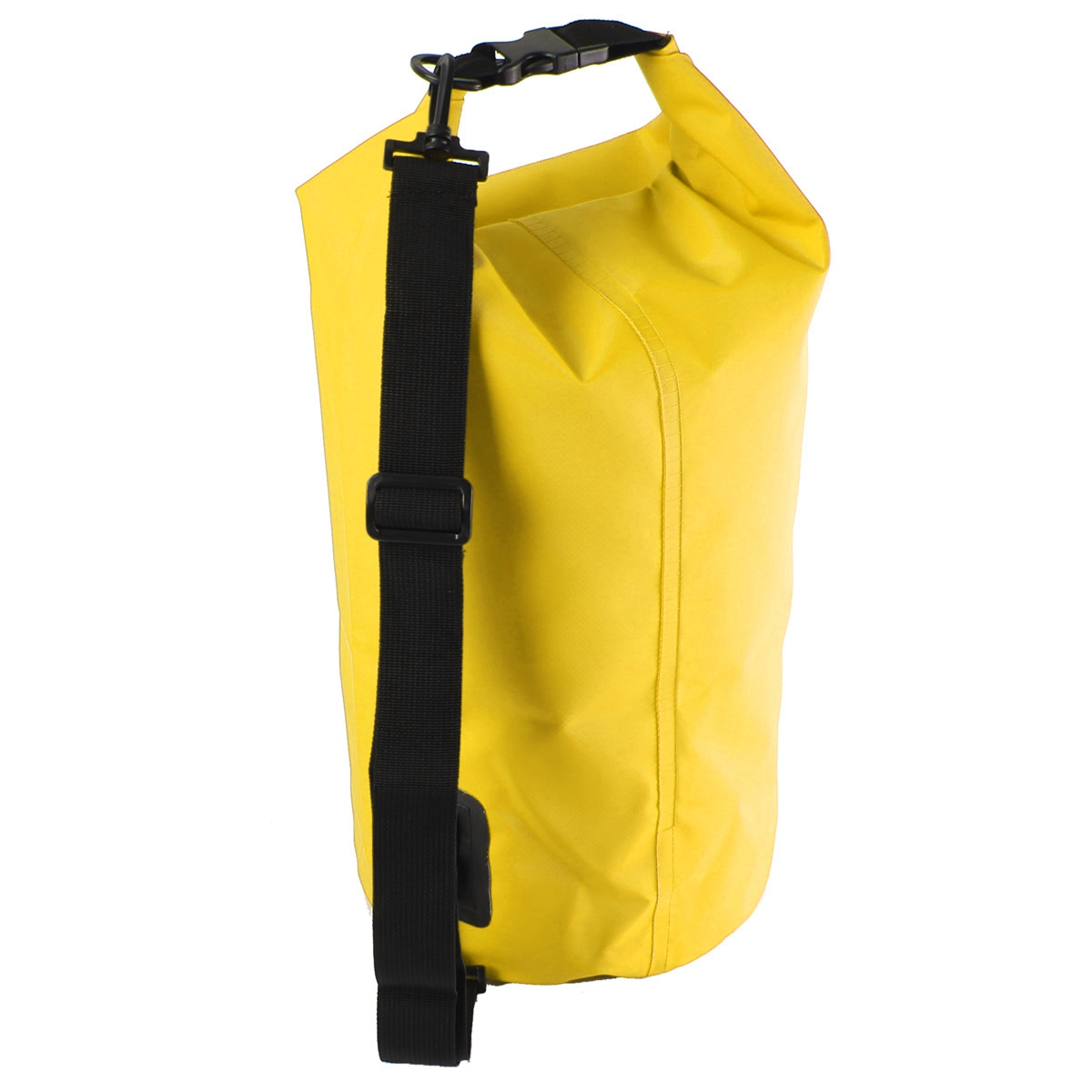 waterproof singles & personals Dating & dining personals just i am not looking for a romantic relationshipjust friends waterproof bag and swimming wear.