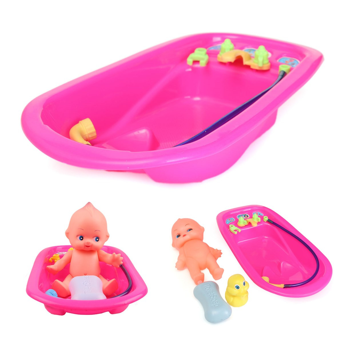 Baby Bath Tub Toys Web Sex Gallery