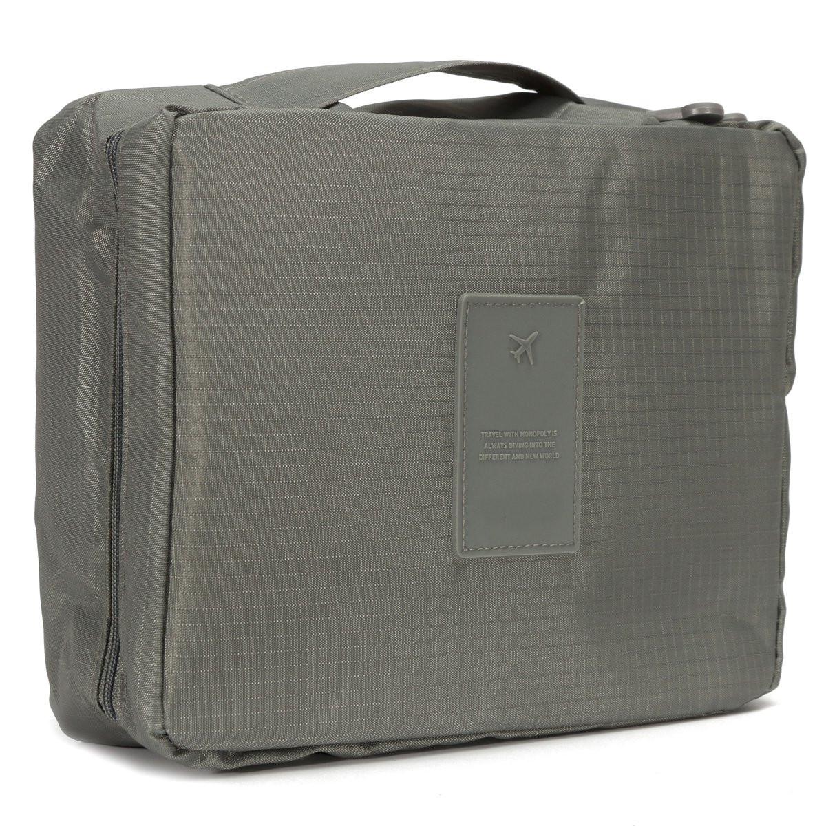 Neufu 2 x pochette sac rangement main toilette - Pochette rangement sac a main ...