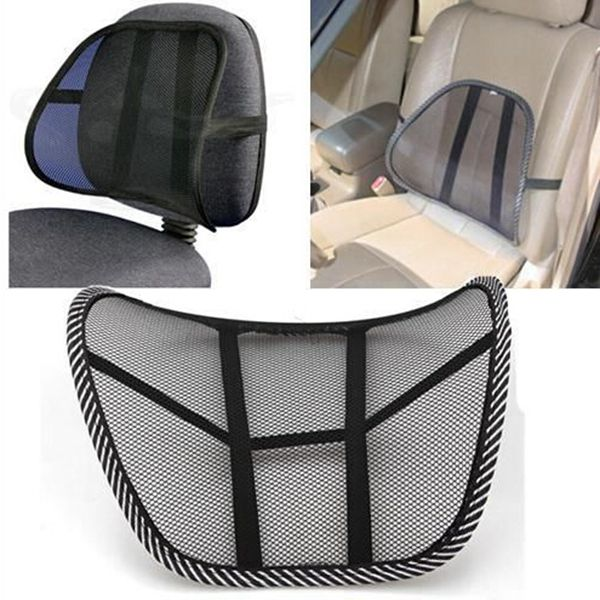 image - Office Chair Seat Cushion