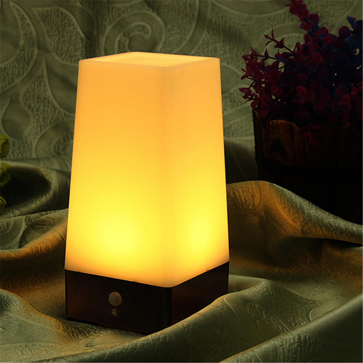 Table lamps for bedroom malaysia best inspiration for for Bedroom night light