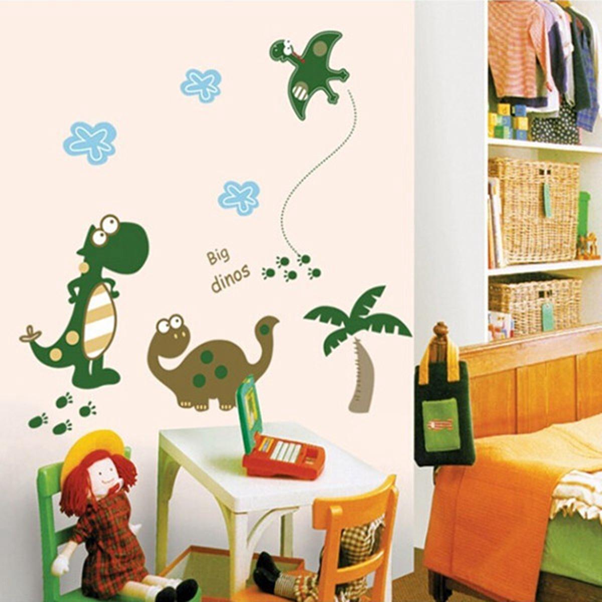 adhesive wallpaper lazada