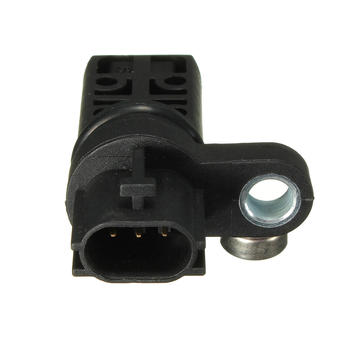 dodge intrepid camshaft position sensor location
