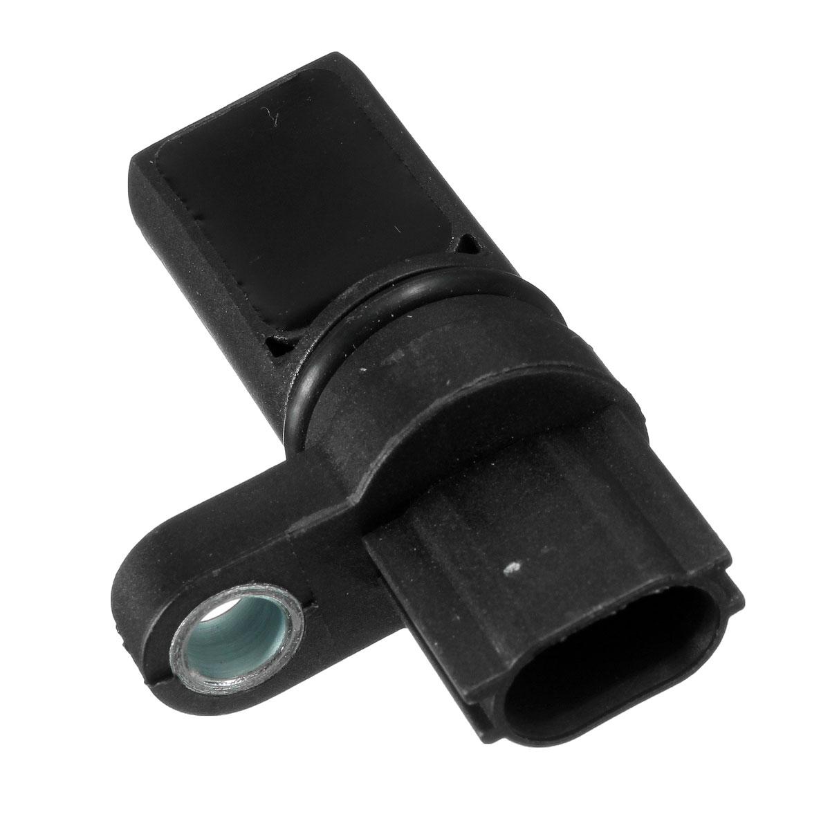 1996 Infiniti J Camshaft: Camshaft Position Sensor CMP For Infiniti Nissan 2002-2013