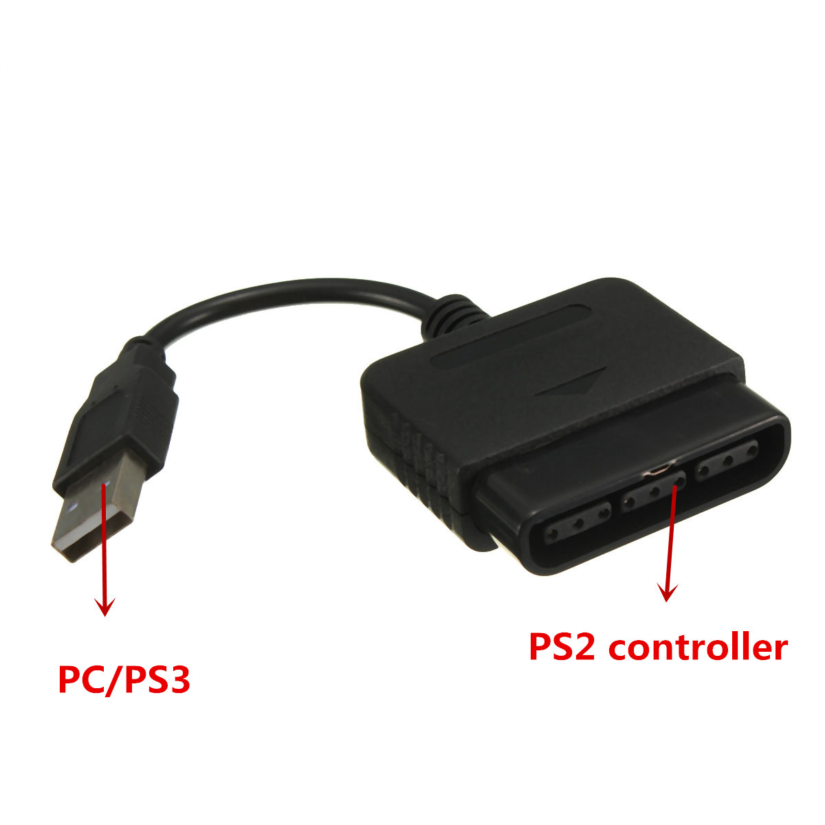 how to connect ps3 controller to computer redit