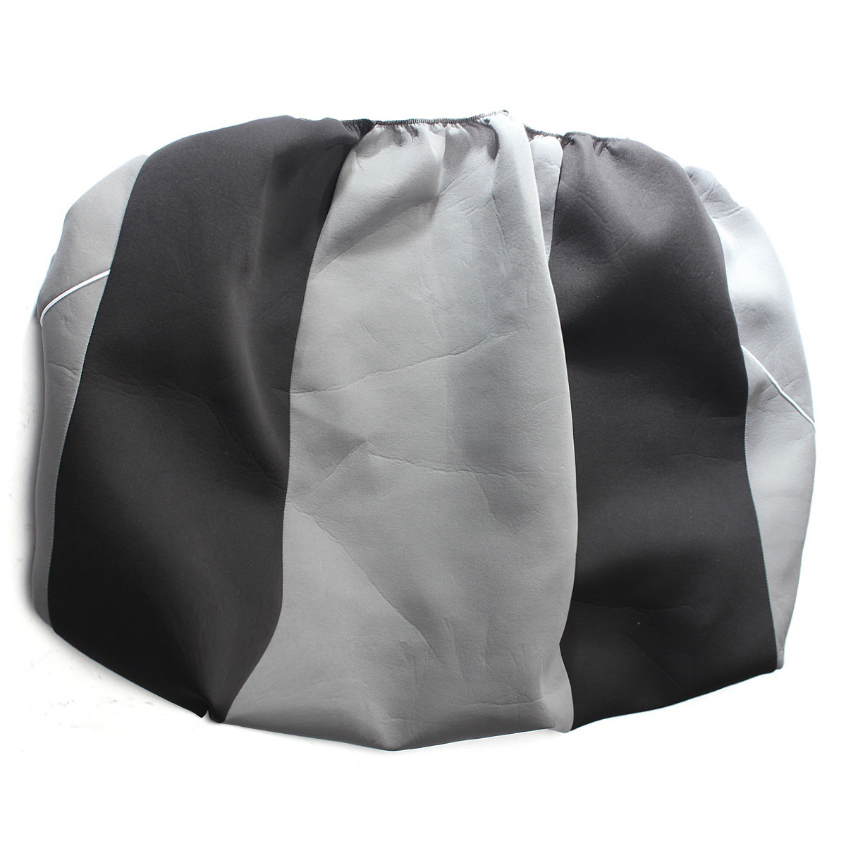 Universal Heavy Duty Car Front Seat Covers Protectors Waterproof Resistant : Lazada PH