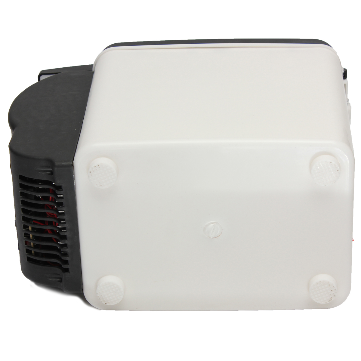 #59443D Car Fridge Mini Refrigerator Travel Portable Cool Cooler  Best 5913 Portable Heater And Cooler photos with 1200x1200 px on helpvideos.info - Air Conditioners, Air Coolers and more