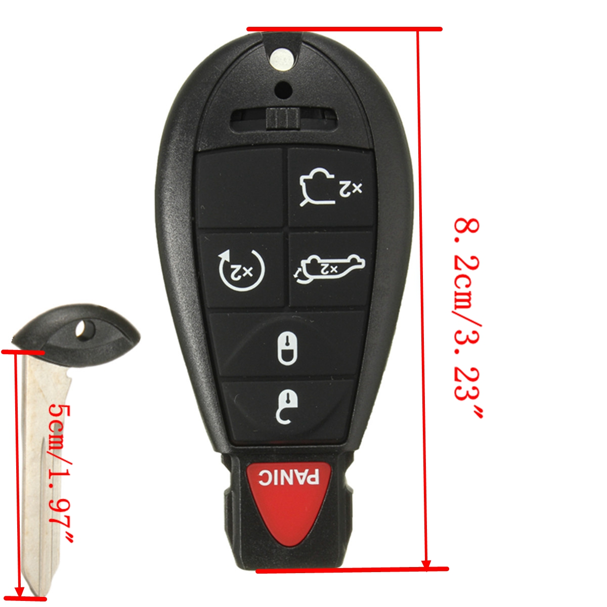 My Remote Key Fob Is Not Working Autos Post