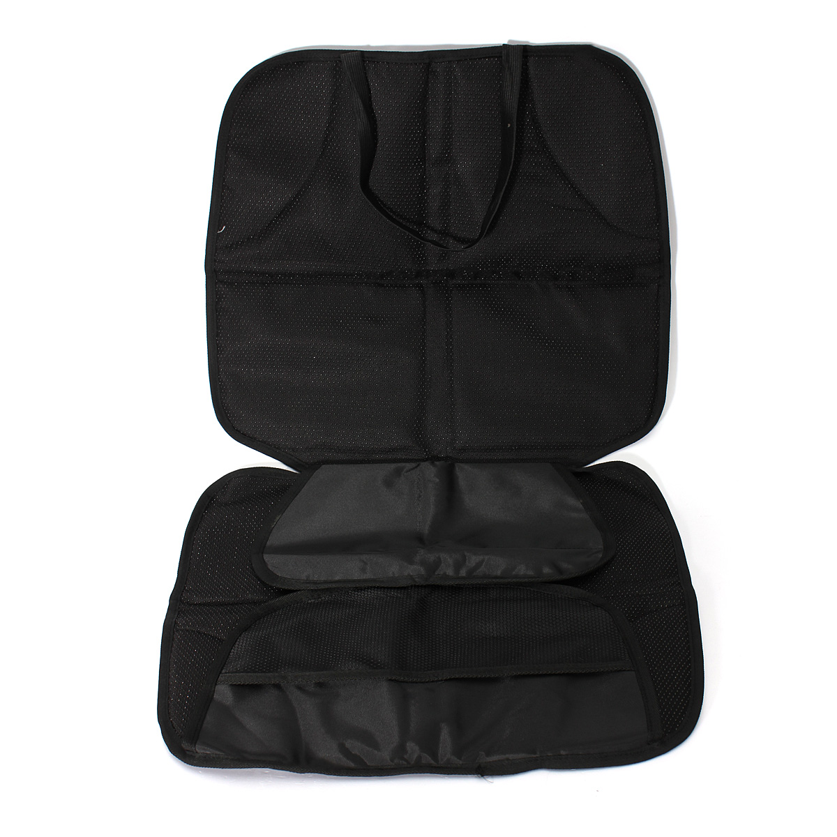 car auto baby infant child seat saver protector safety anti slip cushion cover lazada malaysia. Black Bedroom Furniture Sets. Home Design Ideas