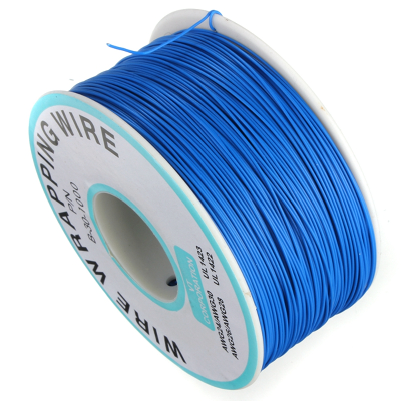 300m Wire Cable For Dog Pet Underground Pet Electric Fence