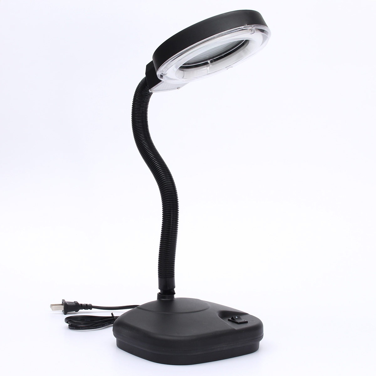 28 New Desk Lamps With Magnifying Glass Yvotube Com