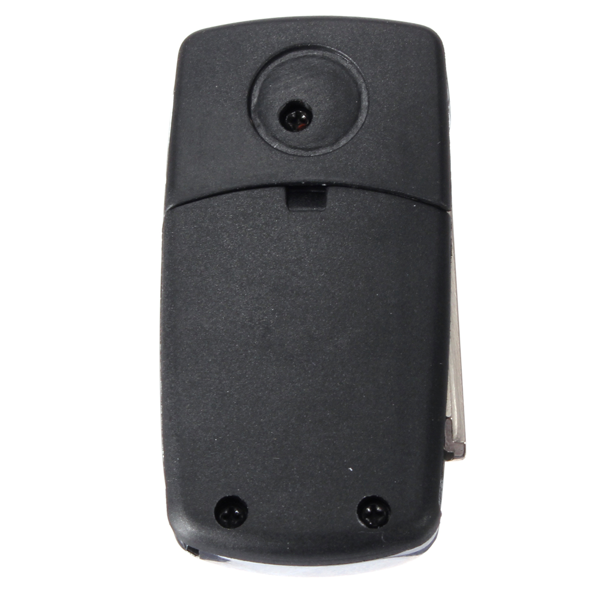 fiat stilo case 1 button replacement remote key fob shell case for fiat stilo punto seicento for - compare prices of 100939 products in car accessories from 308 online stores in.