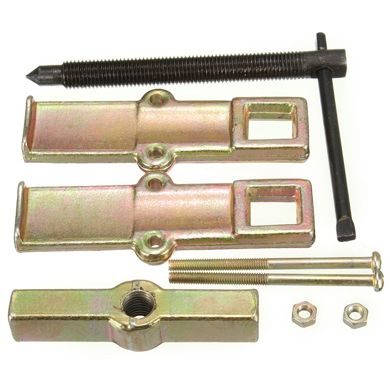 Gear Puller Malaysia : Mm two jaws gear puller armature bearing