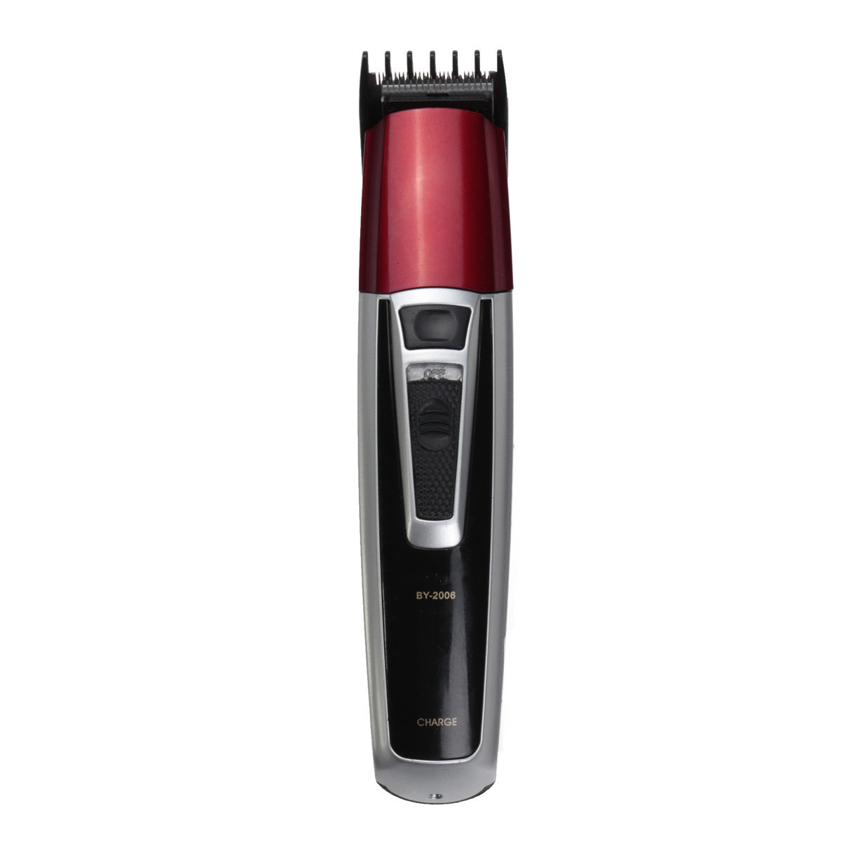 rechargeable kids mens electric shaver beard hair clipper. Black Bedroom Furniture Sets. Home Design Ideas