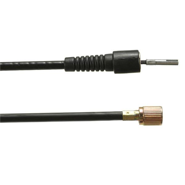 Cavi tachimetro 1m per suzuki GSF600 MK1 bandito 96-99
